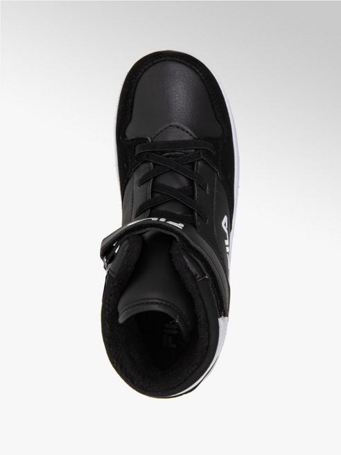 Fila New Sneaker Mid Cut Fila