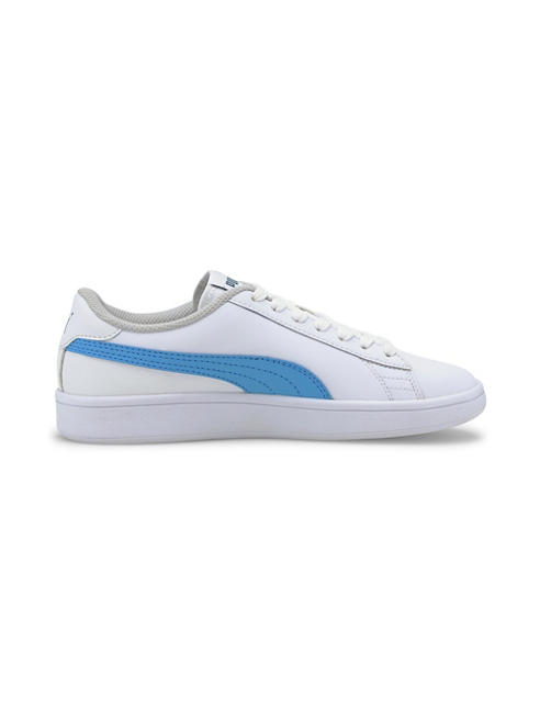 Puma Sneakersi casual Puma SMASH V2 L JR de dama