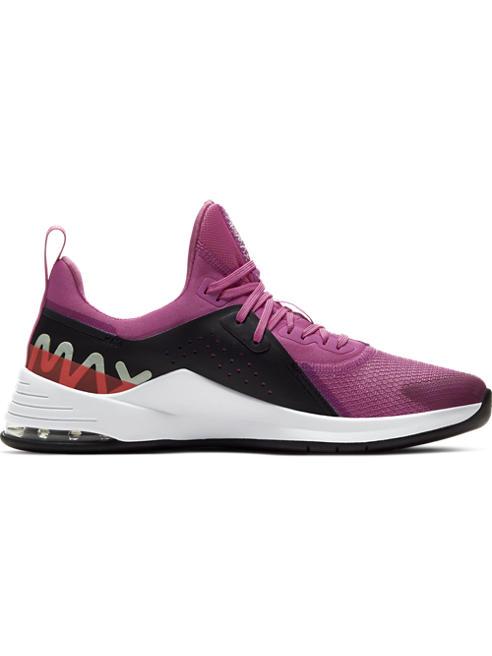 NIKE Sneakersi sport de dama AIR MAX BELLA TR 3