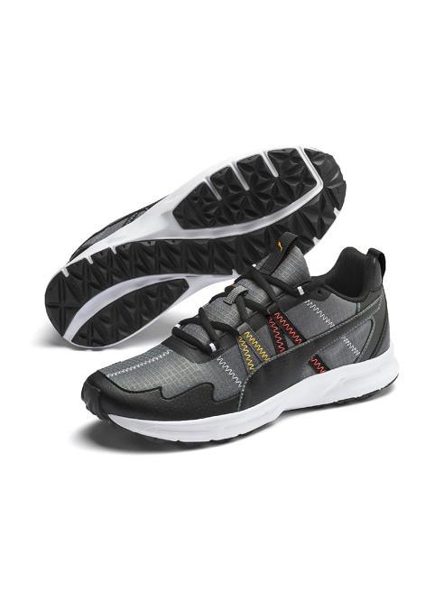Puma Escalate Sneaker