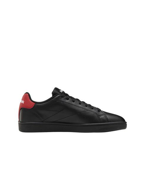 Reebok Sneakersi casual pentru barbati Reebok ROYAL COMPLETE CLN2