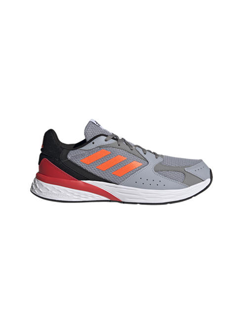 adidas Мъжки сиви сникъри adidas RESPONSE RUN