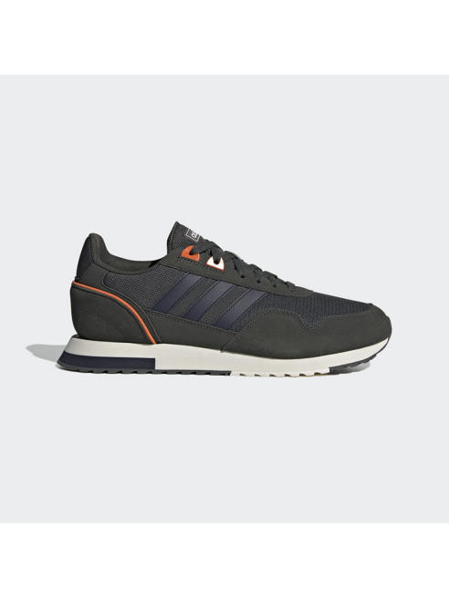 adidas Мъжки черни сникъри adidas