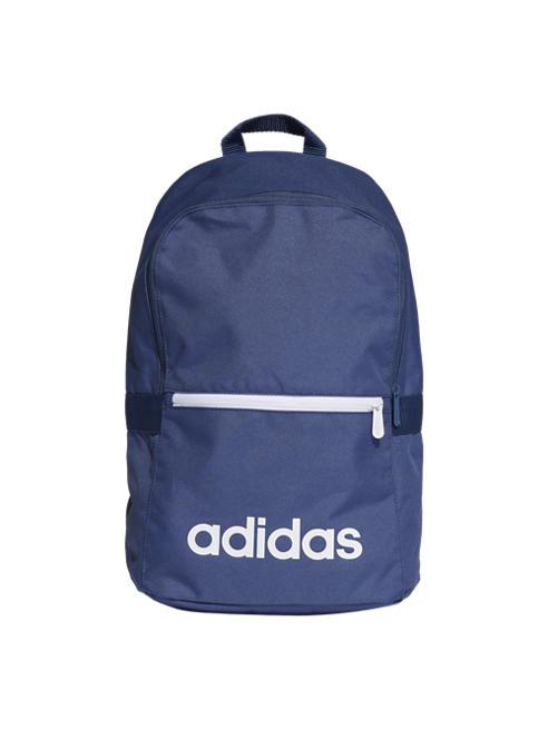 adidas Спортна синя раница adidas