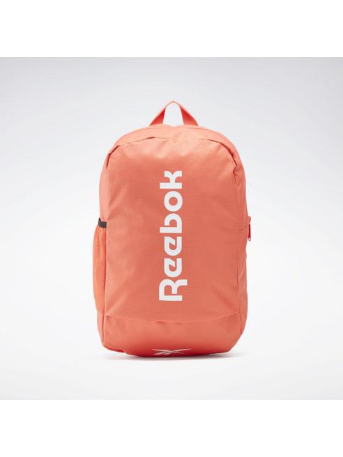 Reebok Маркова оранжева раница Reebok ACT CORE LL BKP M