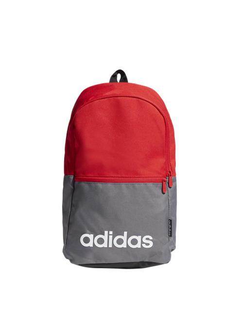 adidas Маркова раница adidas LIN CLAS BP DAY