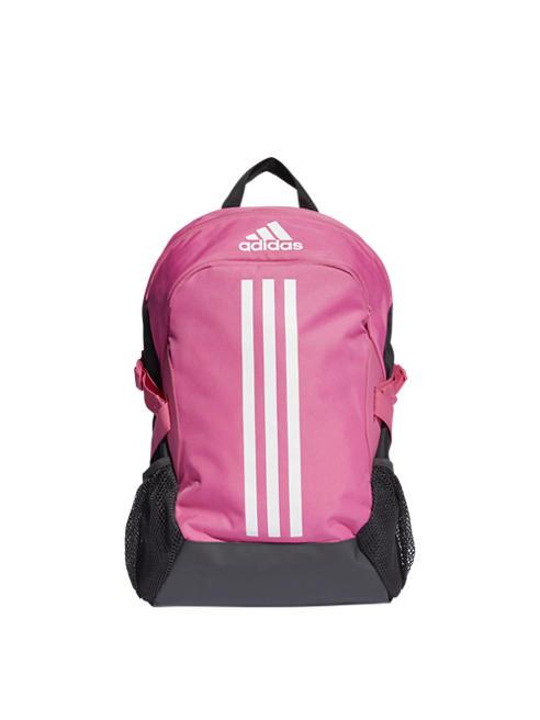 adidas Дамска розова раница adidas POWER V