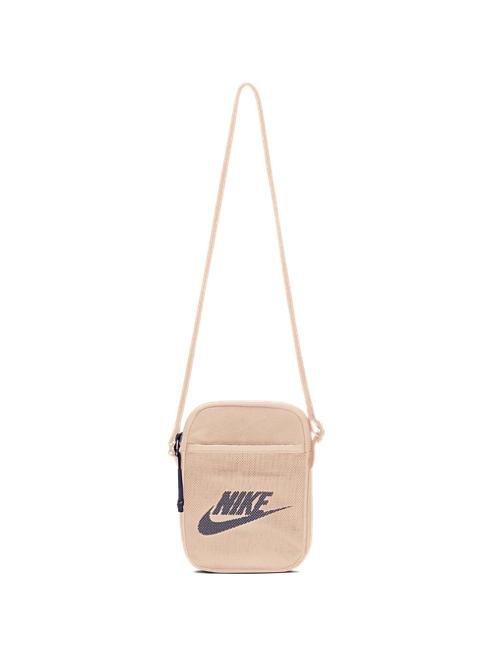 Nike Mala tiracolo Nike Heritage S Smit