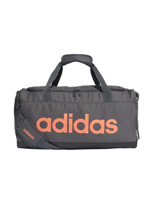 adidas Geanta sport Adidas LIN DUFFLE S