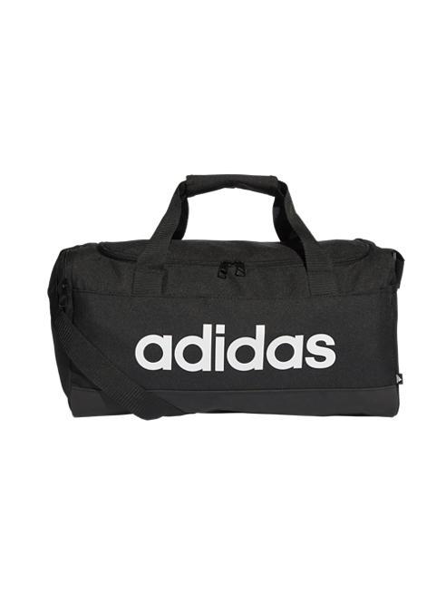 adidas Марков черен сак adidas SPORTTASCHE QUADRATISCH