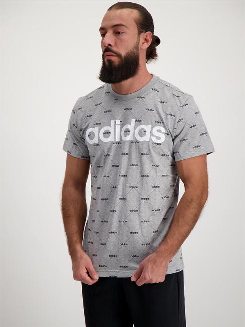 adidas  Herren Training T-Shirt