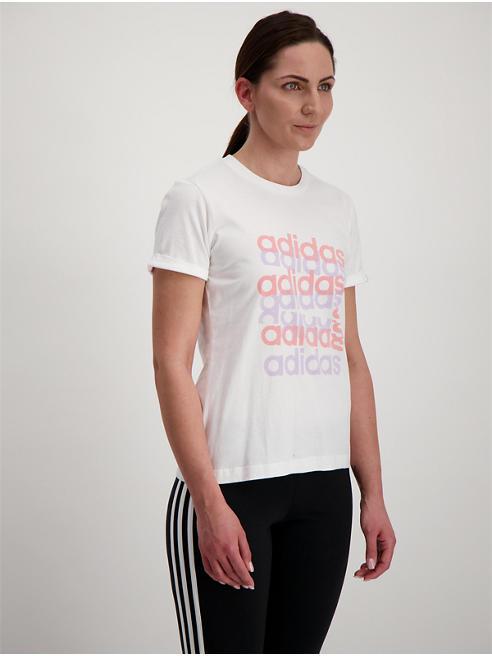 adidas  shirt d'entraînement femmes