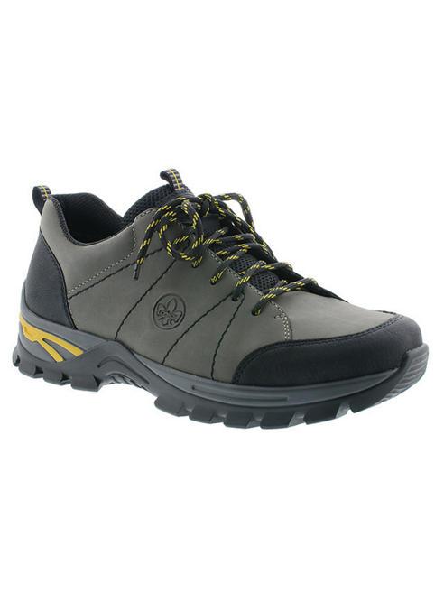 Rieker Мъжки туристически обувки Rieker