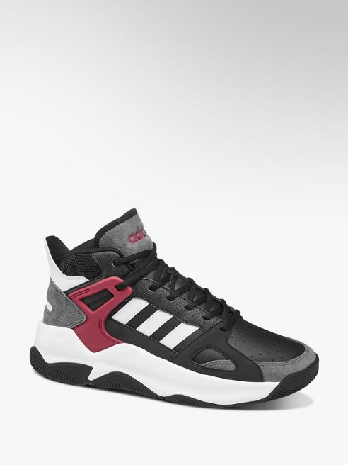 adidas Basketballschuh Streetspirit