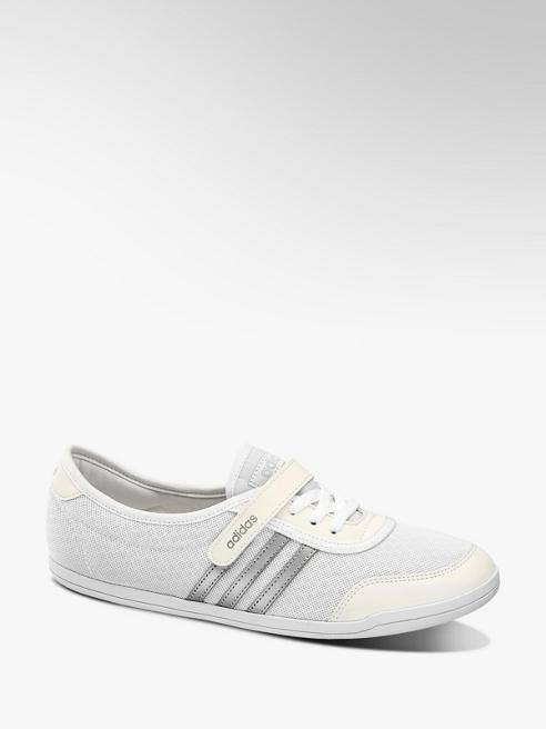 adidas Bílé tenisky Adidas Diona W