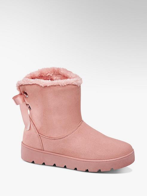 Claudia Ghizzani Boots