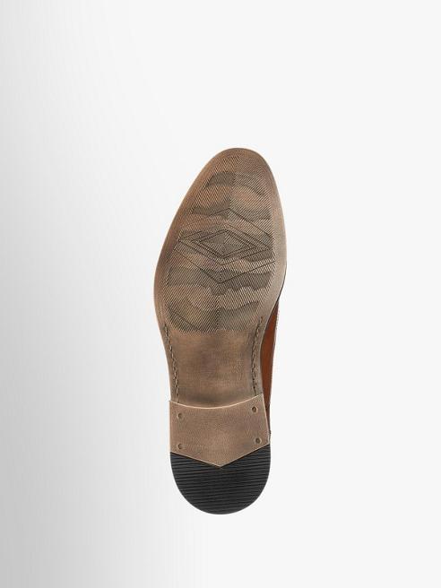 Von Am Schnürer In Artikelnummernbsp;1333776 Shoe Braun Business VGqUMpSz