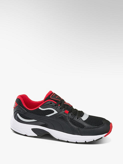 Puma Chunky Sneaker AXIS PLUS 90s