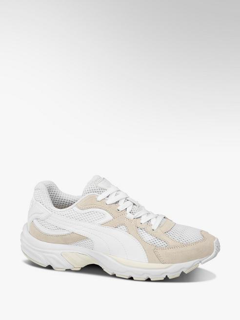 Puma Chunky Sneaker Axis Plus 5D