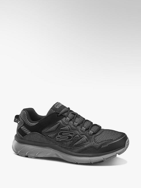Skechers Chunky Sneaker BOWERZ