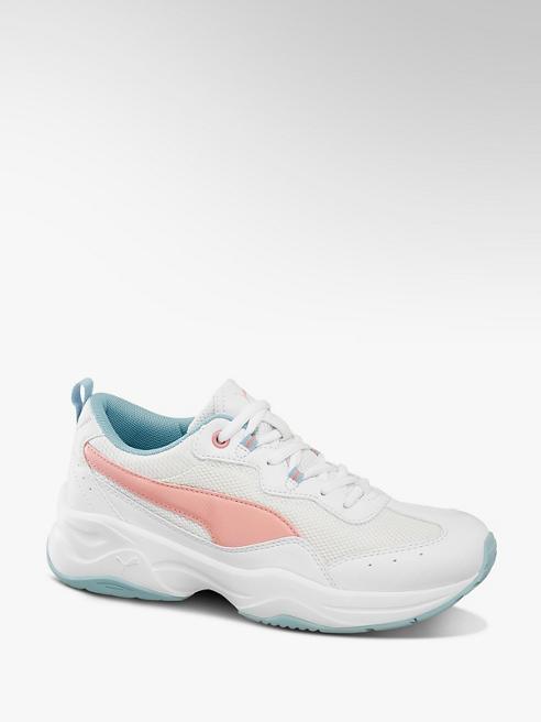Puma Chunky Sneaker Cilia