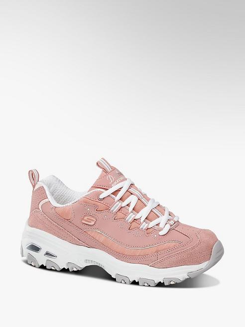 Skechers Chunky Sneaker D'Lites