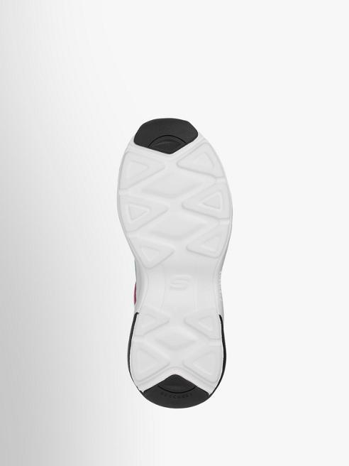 Artikelnummernbsp;11991226 Weiß Skechers Von In Sneaker Chunky qSzpUGVM