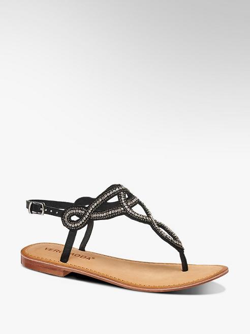 Vero Moda sandały damskie