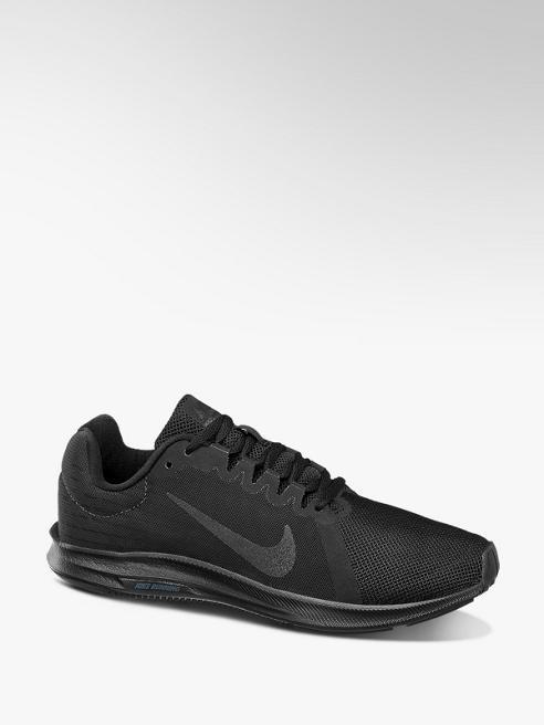 NIKE sneakersy damskie Nike Downshifter 8