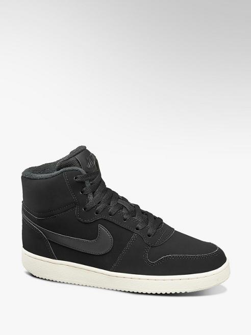 NIKE sneakersy damskie Nike Ebernon Mid Winter
