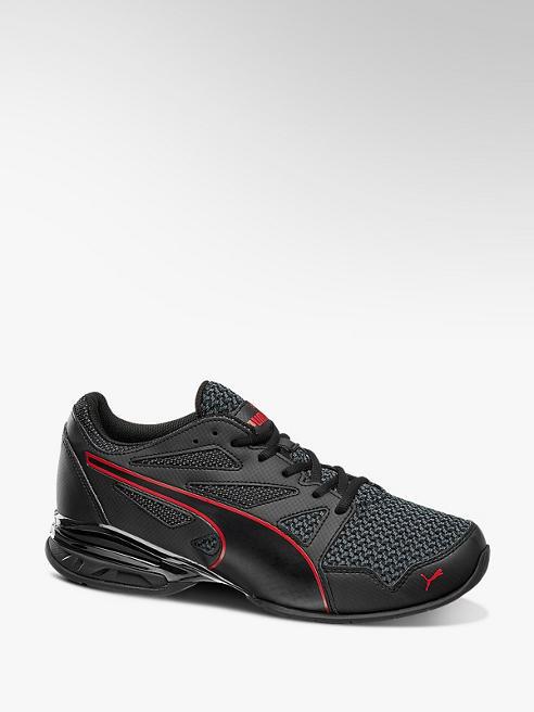 Puma sneakersy męskie Puma Tazon Modern