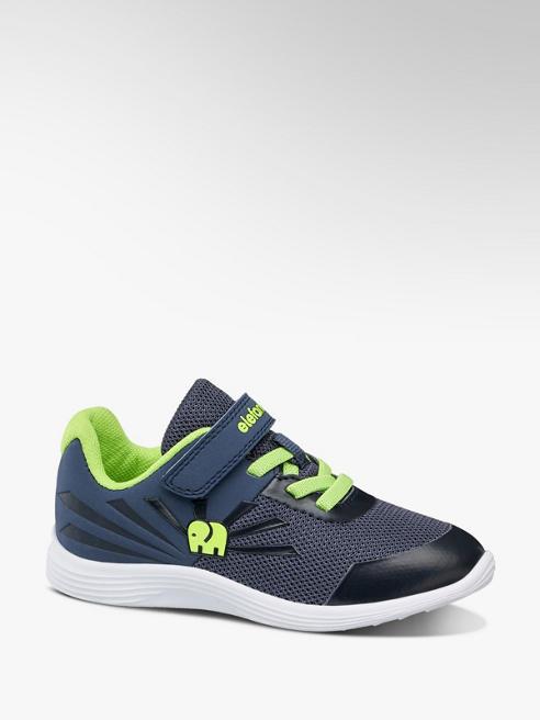 Bobbi-Shoes DM-C-RC-S19_002-A01A