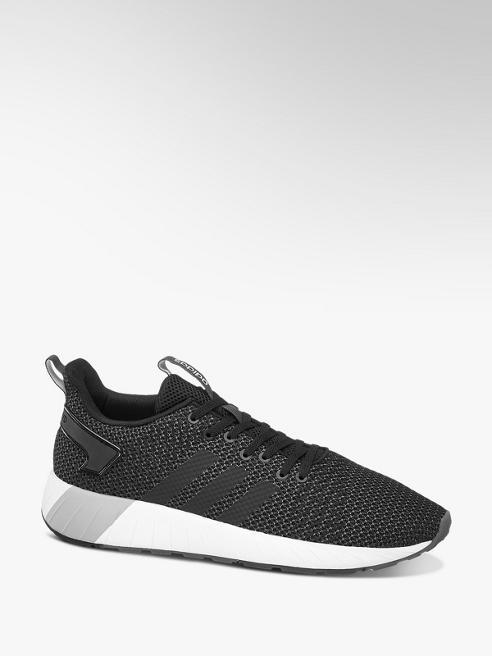 adidas Fitnessschuh QUESTAR BYD