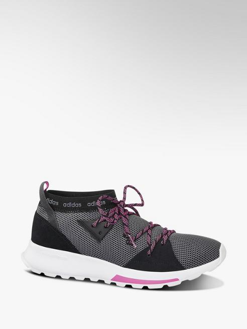 Quesa In Grau Fitnessschuh Adidas Artikelnummernbsp;1765747 Von BEoQxWerdC