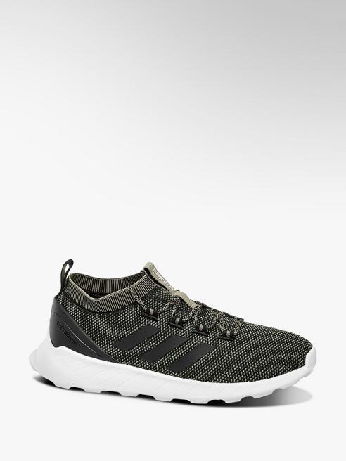 adidas Fitnessschuh Questar Rise