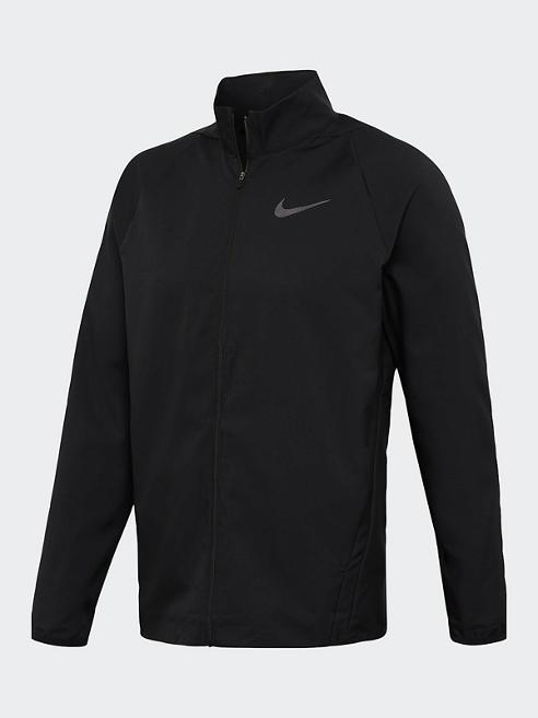 Nike Férfi NIKE dzseki