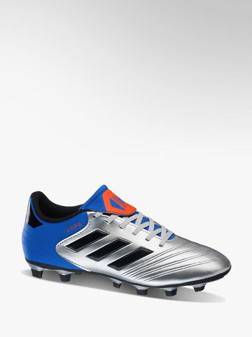 adidas Fußballschuh COPA 18.4 FXG