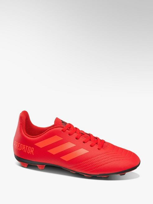 adidas Fußballschuh Predator 19.4 FXG J