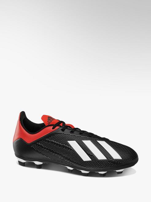 adidas Fußballschuh X 18.4 FG