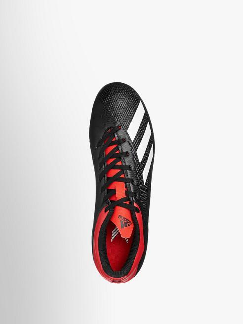 Adidas Fg Artikelnummernbsp;1789622 4 Fußballschuh 18 In Schwarz X Von 45qScAj3RL