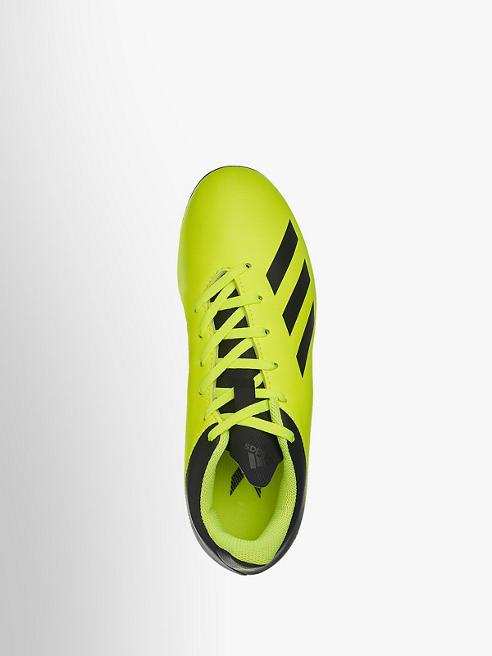 Artikelnummernbsp;1787679 Fxg Von Gelb J 18 4 X Fußballschuh Adidas In 34jRL5Aq