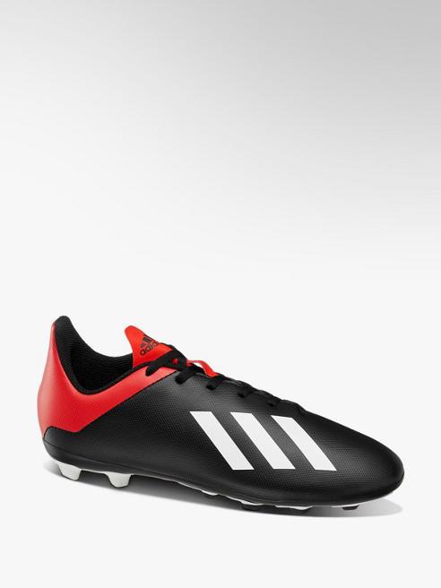 adidas Fußballschuh X 18.4 FXG