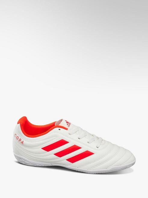 adidas Hallenschuh Copa 19.4 IN J