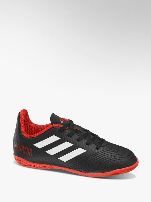 adidas Hallenschuh PREDATOR TANGO 18.4 IN