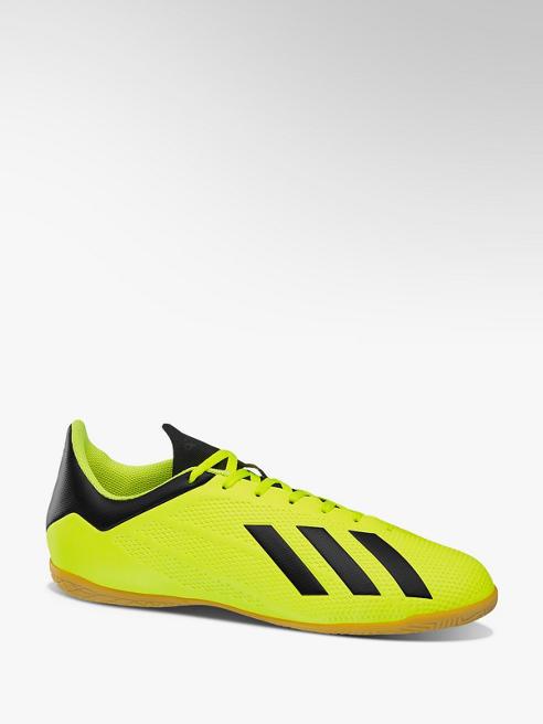 adidas Hallenschuh X TANGO 18.4 IN