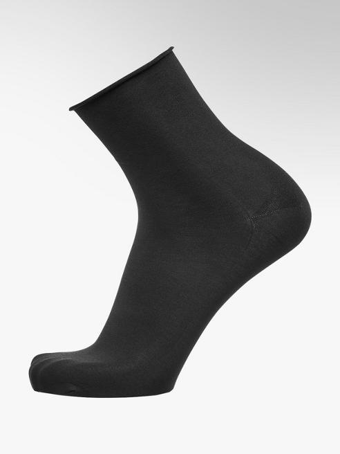 5th Avenue Knöchelsocken