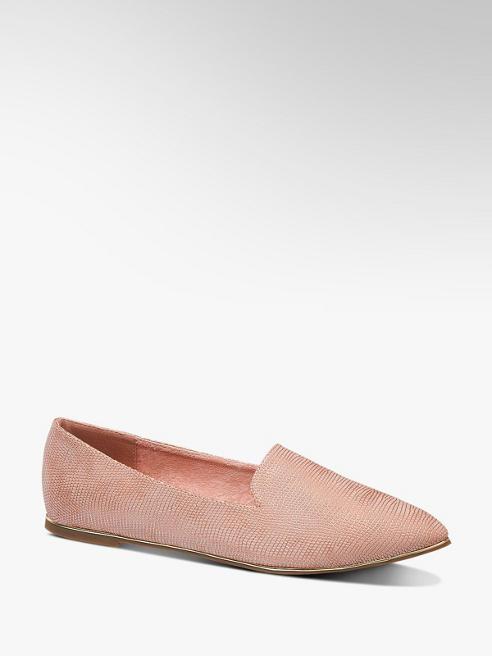 Vero Moda Loafer