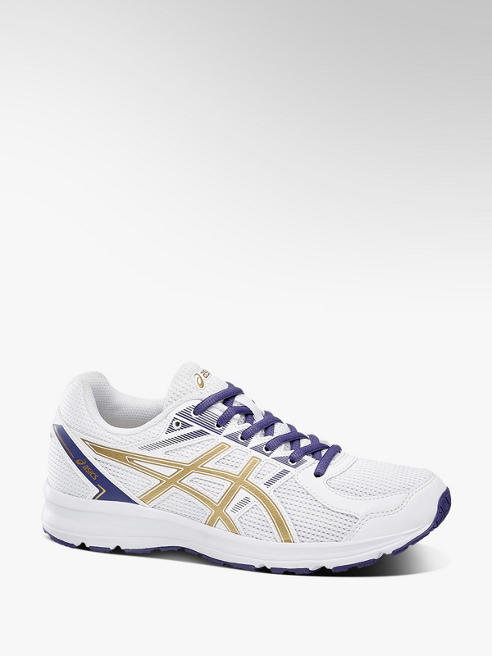 Asics buty damskie do biegania Asics Jolt