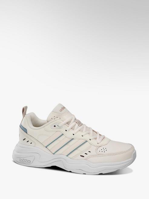 adidas sneakersy damskie adidas Strutter