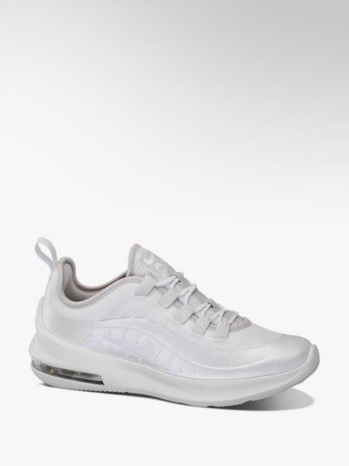 NIKE sneakersy młodzieżowe Nike Air Max Axis